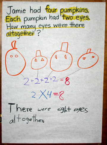 Delta as well Gntstryprob A in addition Content Maggieextralarge in addition Math Strategies Look For A Pattern besides D F Cadf F Fbb E Ea. on multiplication word problem